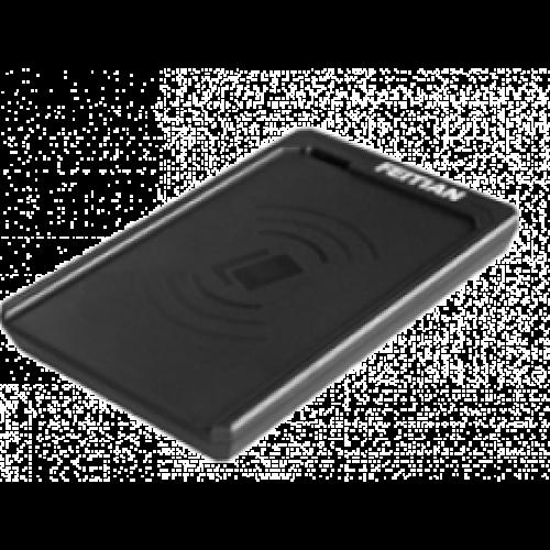 lector smartcard