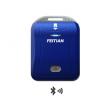 Smart Card Reader bR301 bluetooth