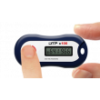 One-Time-Password Authentication Token c100