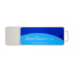 Dongle StoreRockey4 Smart de 16GB