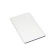 TARJETA ISO RFID SÓLO LECTURA 125KHZ  (50 unidades)