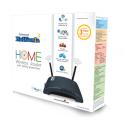 NetGenie HOME Wireless Router
