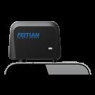 AudioPass Mobile Token