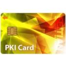 PKI SmartCard PK-01