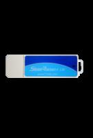 Dongle StoreRockey4 Smart de 16GB